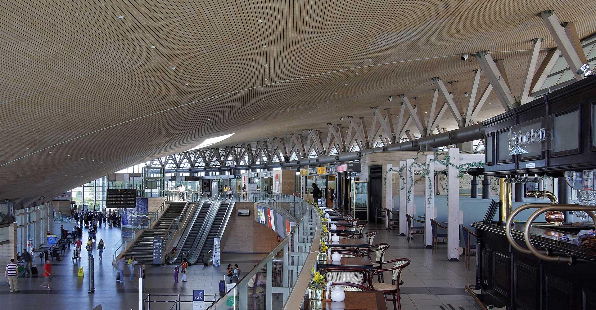 aeropuerto-de-concepcion