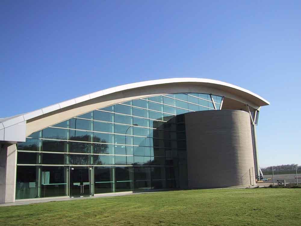 arquitectura-aeropuerto-concepcion-4