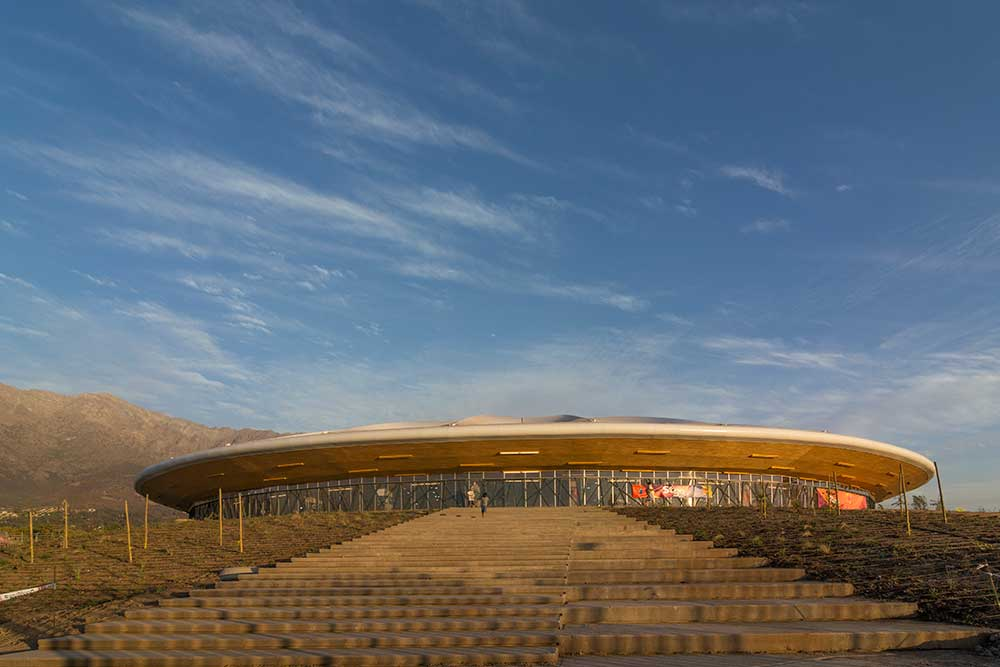 arquitectura-velodromo-odesur