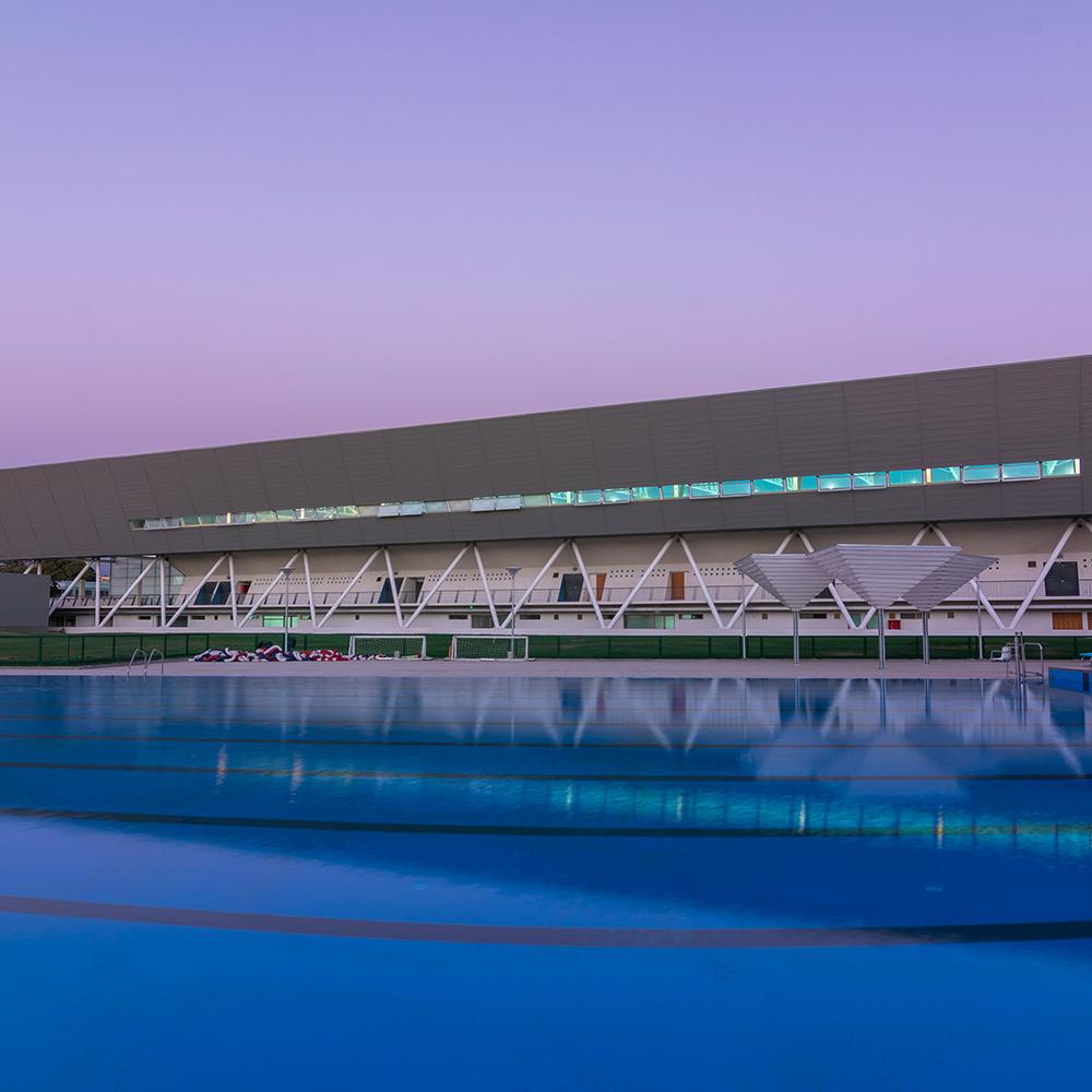 piscina-nacional1