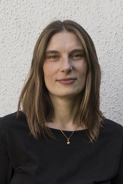 Ewa Ziolkowska