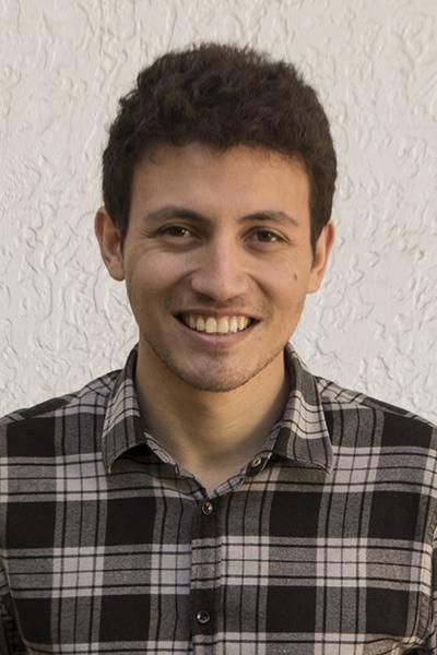 Gino Sciaraffia