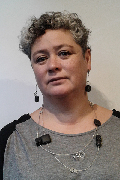 Mariana Donoso