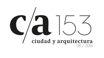 ca-153