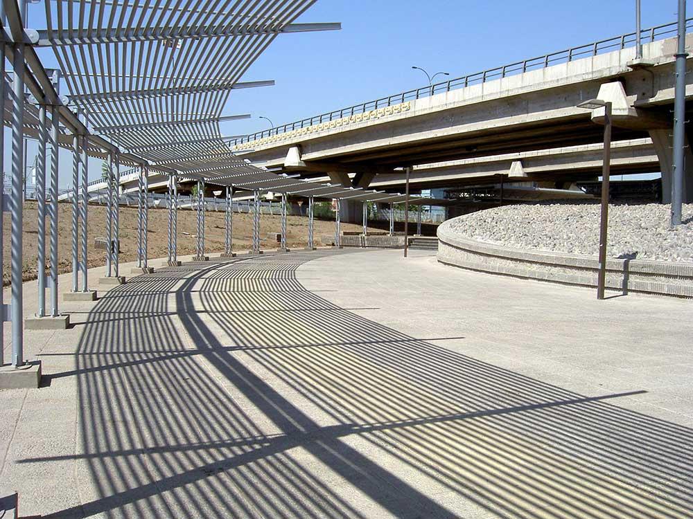 arquitectura-metro-grecia
