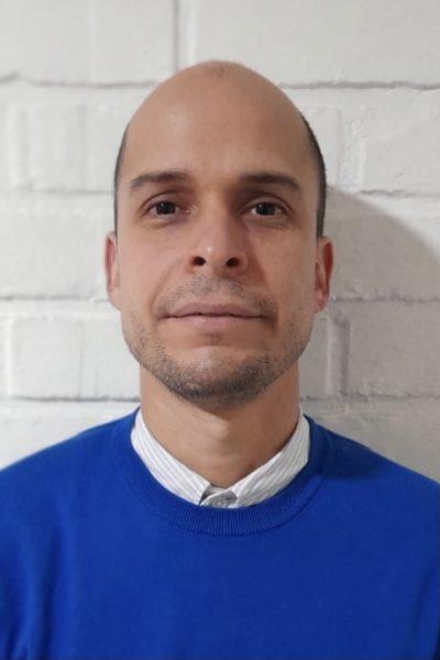 Juan Manuel Mendoza