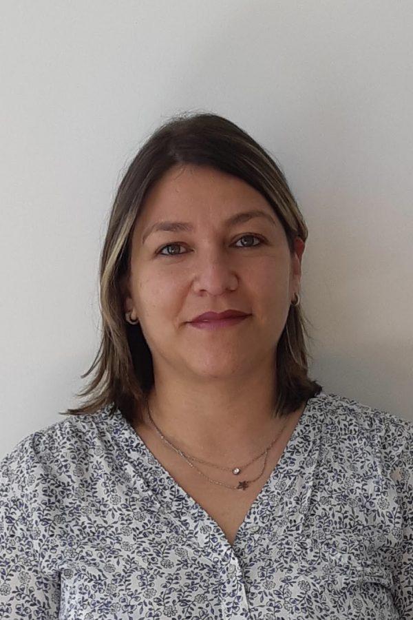 Yenith Noguera