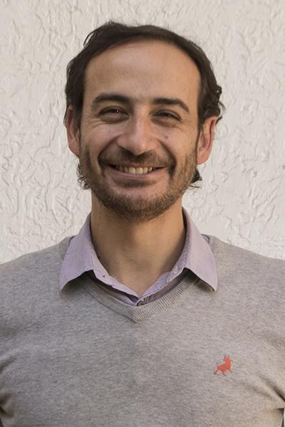 Claudio Misle