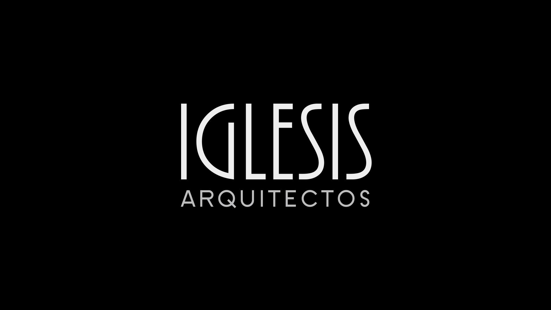 proyecto-iglesis