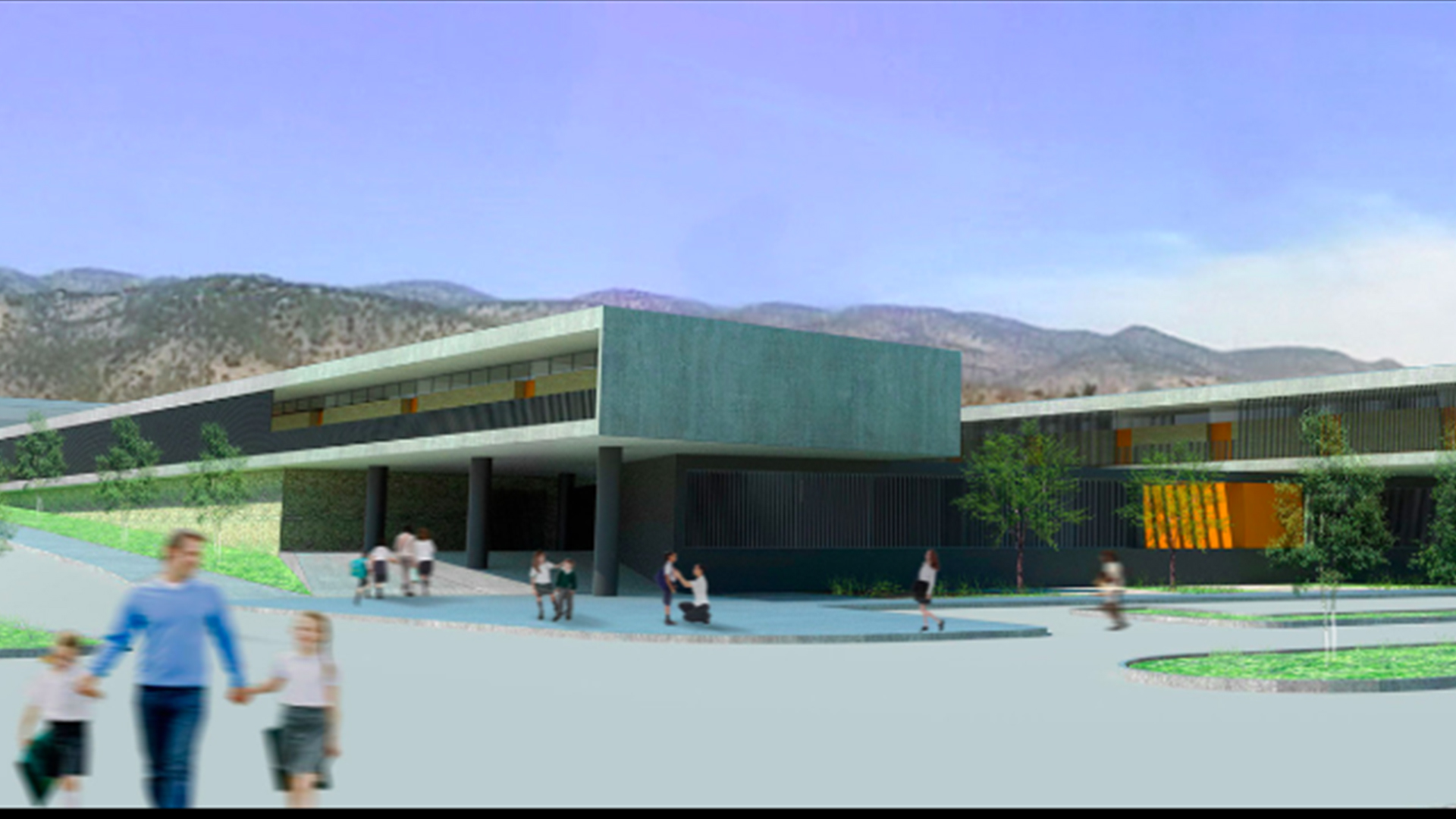 proyecto-liceo-aleman