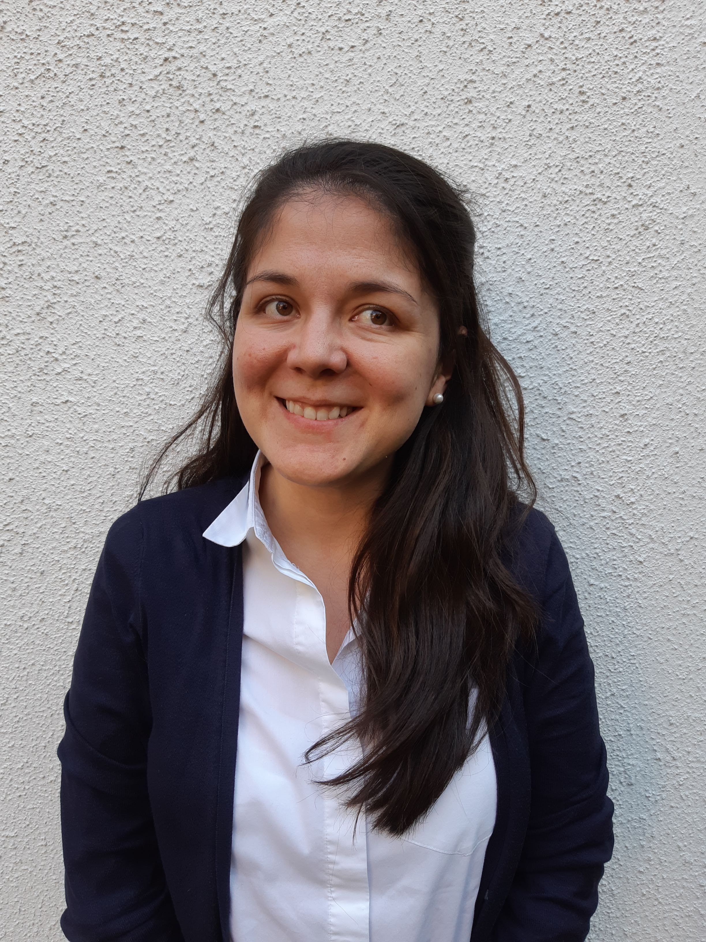 Yurley Adriana Fernandez Padilla