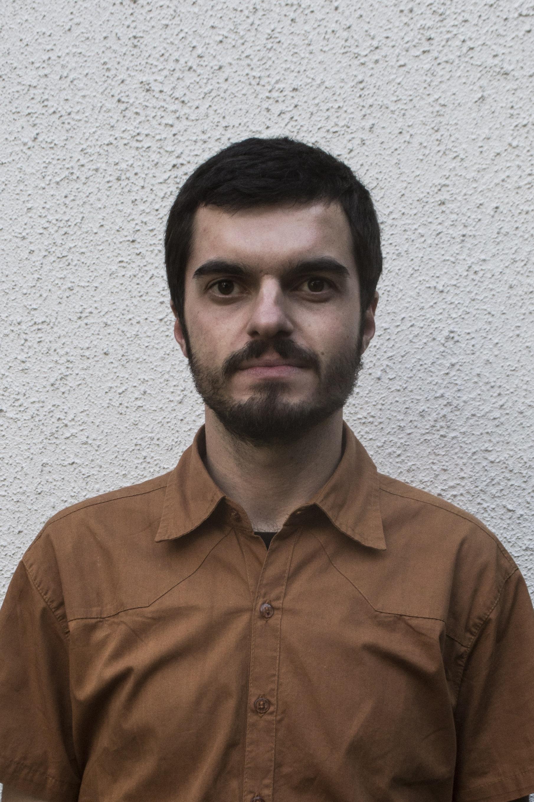 Marcelo Miotto